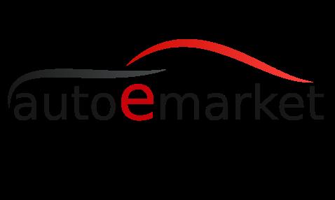 Autoemarket.ro | Magazin online piese auto