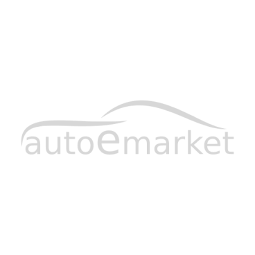 Rulment alternator